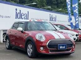 常時140台在庫の東北最大級、輸入車専門大型展示場。展示場に無いお車も全国より、お探しします。の輸入車専門大型展示場!