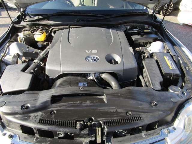 エンジンミッション1ヶ月又は1000キロ保証。有償保証1年から3年まで237項目にわたりロードサービス付の安心プランもございます。※「初度登録より13年13万キロまで」一部対象外車種もあります。(