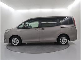 お問い合わせは、トヨタカローラ新大阪(株) U-Car高槻店 072-671-2176 までお気軽にどうぞ♪