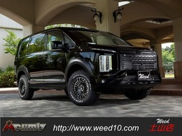 三菱 デリカD:5 2.2 G パワーパッケージ ディーゼルターボ 4WD 2.2DT Gパワーパッケージ 4WD