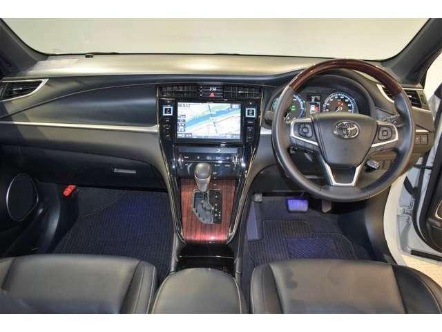 ご覧いただきましたお車が売約済みの場合もあります。事前に在庫確認をお願いいたします。