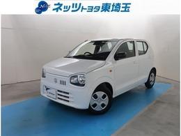 スズキ アルト 660 L スズキ セーフティ サポート装着車 サポカー CD キーレス シートヒーター