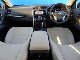 ◆運転席パワーシート ◆フットイルミ