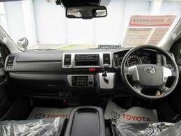 新車保証+トヨタロングラン保証付。ディーラーならではの安心保証付!全国のトヨタ系ディーラーにて対応致します。