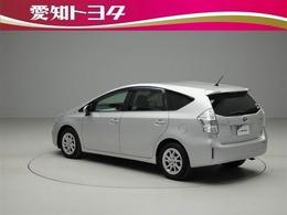 一台一台丁寧に洗車、磨きをかけることでお客様にご満足いただけるお車に仕上げております。