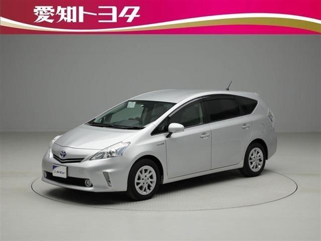 この度は、愛知トヨタのお車をご覧いただき誠にありがとうございます。尚、当社規定により販売は愛知、岐阜、三重、静岡県内にお住まいの方に限らせて戴きます。