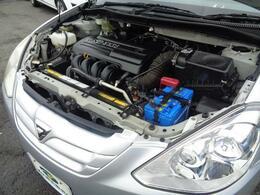 安心のディーラー記録簿付きで、お車の状態もしっかりとご確認できます!