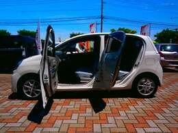 車検・毎年来る自動車税・自賠責保険・オイル交換費用込で月々定額で乗れる、新車軽自動車専門個人向けリース『フラット7』も好評です!詳しくは、0934811888まで!