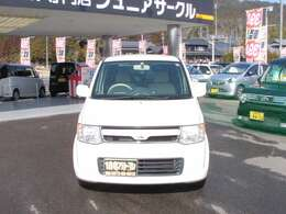 恵那・中津川エリアで安い軽自動車はジュニアサークルへ!修復歴がなく高年式、低走行のこだわりの仕入れ!39.8万円を中心としたわかりやすい価格帯!ご予算内でお好きな一台を選べれます