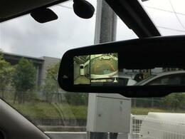 メモリーナビ 全方位カメラ Bluetoothオーディオ ETC スマートキー プッシュスタート アイドリングストップ ヘッドライトレベライザー 社外LEDヘッドライト 14インチアルミホイール