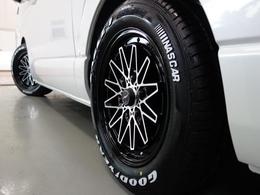 新車ハイエースVダークプライムII2800ディーゼルターボナビパッケージ入庫致しました!!店頭在庫車、即納車可能です!!