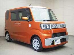 トヨタの安心ロングラン保証(1年)付いてます。全国のトヨタのお店で使えます♪