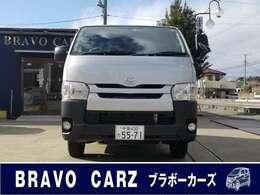 BRAVO CARZ!! 毎週新規車両ゾクゾク入庫!! 新着車両あります!! お気に入りの車が見つかるかも!! ぜひご来店下さい !!