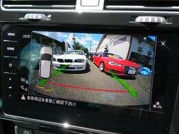 12.3インチ大型ディスプレイのデジタルメータークラスター「Active Info Display」(アクティブインフォディスプレイ)を採用!