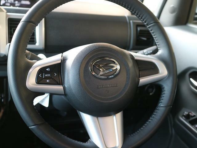 また初度登録3年以内のU-CARであれば新車と同じ残価設定ローンが組めます。回数は36回と60回から選べます!新しい年式のお車に乗り続けたい方は残価設定型ローンの彩プランがおススメです♪