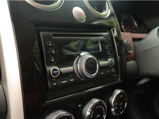 ◇装備:社外CDオーディオ(USBポートあり)・アドバンスキー(スマートキー)・オートライト&ワイパー・フォグライト・スペアキー・取説・記録簿