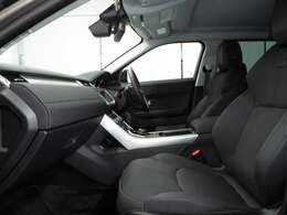 正規ディーラーから安心の認定中古車をご提供いたします。