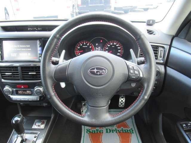 ■当社で自動車保険をご加入頂けます!! 当社は東京海上日動、あいおいニッセイ同和の代理店です。