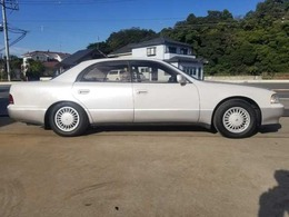 BRAVO CARS!! 軽自動車・コンパクトカー・ミニバン・セダンなど多数在庫がございます!! お気に入りの一台を見つけてください!!