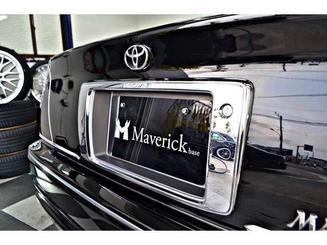 シートの擦れや、汚れも無く、室内のコンディションも良好な御車です!もちろん専用消臭剤、専用洗剤にてルームクリーニング後にご納車になります