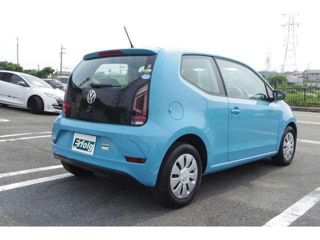 全国納車も可能です!北海道から沖縄までどこでもご納車可能※です!詳細はお気軽にお問い合わせください!※車両運搬費がかかります。