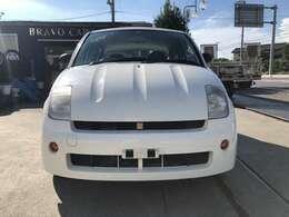 BRAVO CARS!! 毎週新規車両ゾクゾク入庫!! 新着車両あります!! お気に入りの車が見つかるかも!! ぜひご来店下さい !!