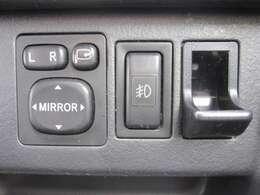 その他、お車でお悩みのことは何でも相談下さい!当社スタッフが責任を持って対応します☆
