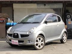 スバル R1 の中古車 660 R 広島県東広島市 13.9万円