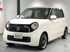 ホンダ N-ONE の中古車 660 ツアラー 愛知県名古屋市西区 59.8万円