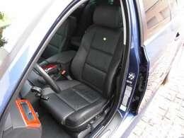 ※冷暖房完備のガレージ保管・よく手入れされてた全機関良好な美車!※装備内容等詳細は、当社ホームページ http://www.ms-cruise.com/ の在庫車情報よりご覧になれます!