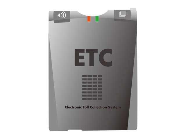 Aプラン画像:当社指定の国産メーカーのETCを装備させていただきます!!