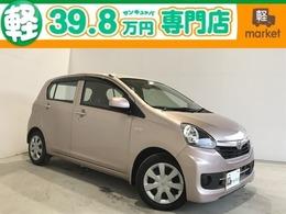 トヨタ ピクシスエポック 660 L 純正オーディオ エコアイドル キーレス