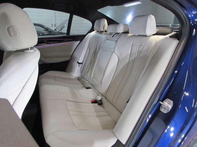 Ibaraki BMW 認定中古車センター ⇒ TEL 029-822-2050