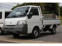 日産 バネットトラック 1.8 DX 5速 積載850kg