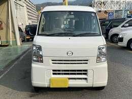 お得な中古車がズラリ!ピットイン鯉城はこのクルマ以外にもお得なクルマがいっぱいです! 在庫一覧もあわせてご覧ください!