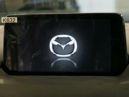 純正コネクトナビ!!DVDやフルセグTVの視聴も可能です☆高性能&多機能ナビでドライブも快適ですよ☆