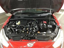 弊社中古車は、安心安全にお乗り頂くために、徹底した整備点検を実施しております