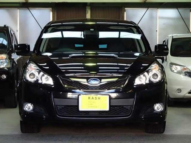 ご契約車両はすべてエンジンオイル(ワコーズ)交換後のご納車となります。各車両に合わせたエンジンオイルを使用いたします。