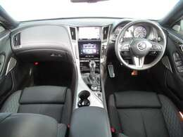 Nissan Intelligent Choice【日産中古車ワイド保証2年、走行距離無制限】。駆動系・電装系等、消耗品・油脂類を除き適応されます。全国2,300以上の日産サービス工場がサポートします。