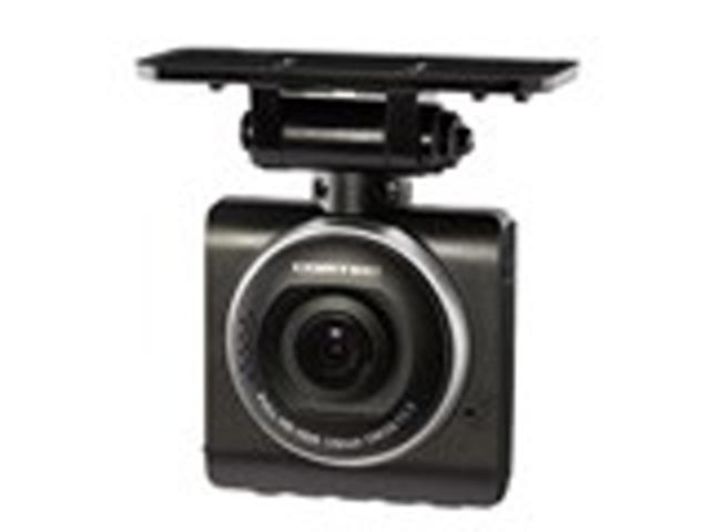 Aプラン画像:快適で安全なドライブの必需品のドライブレコーダーです!愛車に取り付けることで映像と音声を記録してくれるドライブレコーダーは、事故の際に確かな証拠能力を発揮してくれます!