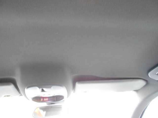 ワンオーナー 純正ナビ.TV ブルートゥース バックモニター スマートキー プッシュスタート バックソナー パドルシフト LEDヘッドライト 衝突軽減ブレーキ ブラインドSモニター