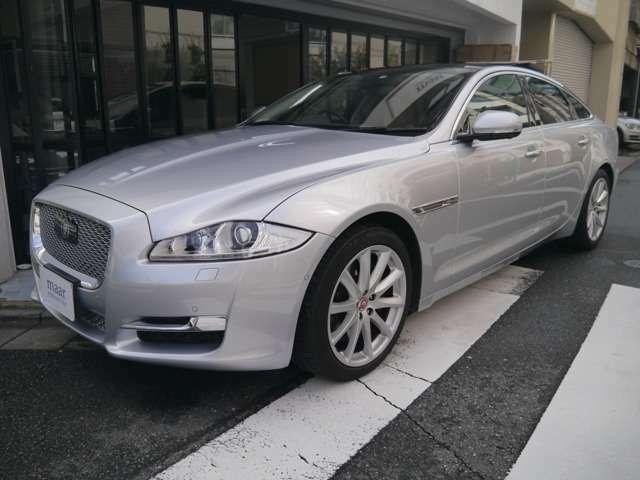 この車両のお問い合わせは、03-5835-1298または、info@maar.jpまでお気軽にお問い合わせください。