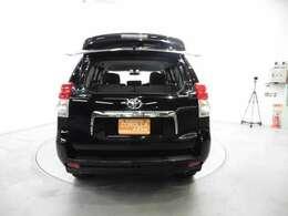 ◆◆◆当社車両をご覧いただき、ありがとうございます お気軽にお問合せ、ご来店下さい