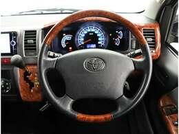お気に入りのお車をお求め安く、最短3回~最長72回までのローンを承っております。お気軽にご相談ください。