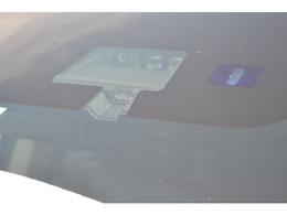 衝突軽減ブレーキ 車線逸脱警報システム