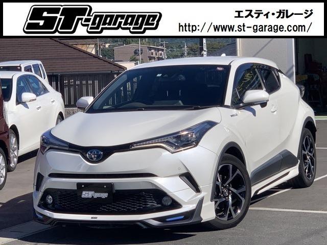 この度は当社車両をご覧頂き誠にありがとうございます。静岡県裾野市水窪のエスティガレージです。