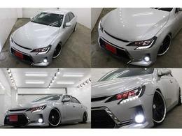★当店の中古車は、すべて第三者機関・日本自動車協会の鑑定士による344箇所もの厳しい査定・鑑定済みの認定中古車で御座います。もちろん鑑定書付きですのでご安心してご購入して頂けます。.