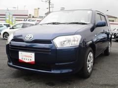 トヨタ サクシードバン の中古車 1.5 TX 茨城県笠間市 119.0万円