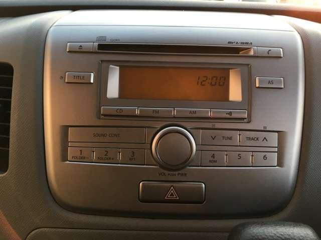 CDだけでは満足行かない方…持ち込みナビ…なんと!無料で取り付けいたします♪・*:.。. .。.:*・♪