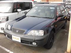 ホンダ パートナー の中古車 1.6 GL 4WD 山口県山口市 89.8万円